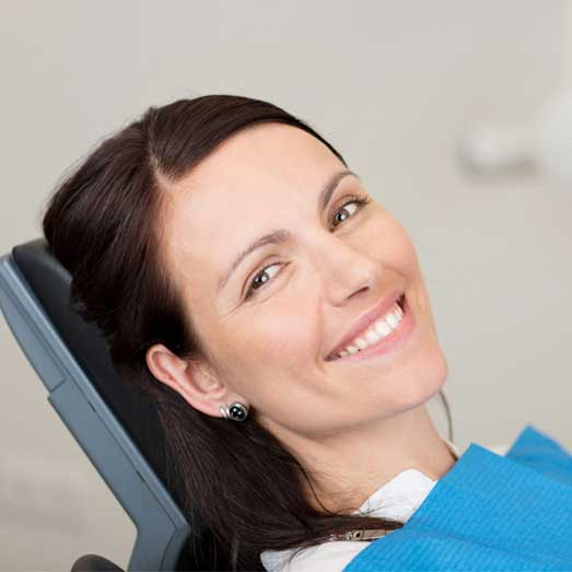best place to get dental fillings near you