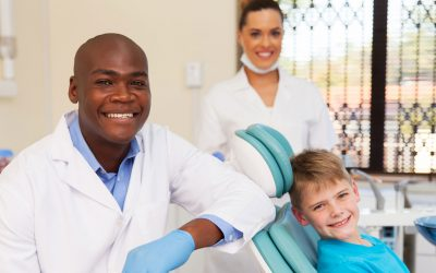 Common Pediatric Dental Problems